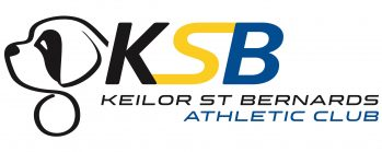 Keilor St-Bernard's Athletic Club